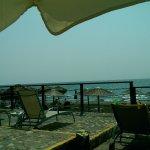 Photo de Elias Beach Hotel