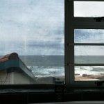 Foto de The Beach House