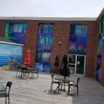 Foto de Days Inn & Conference Center - Bridgewater