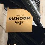 Photo de Dishoom Covent Garden