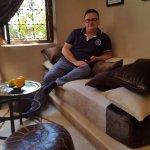 Photo of Riad Jona