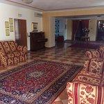 Hotel Olioso Foto
