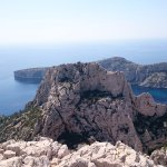 Photo of Calanque du Sugiton