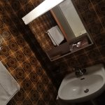Photo of Hotel Krone