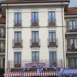 Photo of Hotel Garni Corona