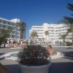 Foto de AluaSoul Ibiza