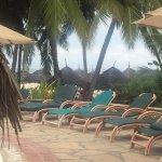 Bild från Pinewood Beach Resort & Spa