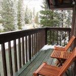 Photo de Grizzly Lodge