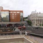 Photo of Richmond Hotel Kagoshima Kinseicho