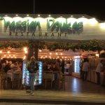 Photo of Thassian-Doukas Restaurant
