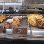Prince Bakery