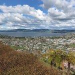 Photo de All Seasons Holiday Park Rotorua
