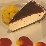 Фотография Restaurante o Croa
