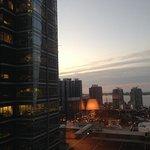 Photo of The Ritz-Carlton, Toronto