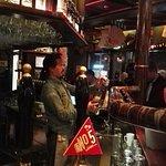 Photo of Akkurat Bar & Restaurant