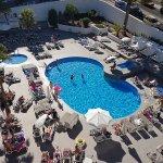 Foto de Hotel Best San Diego