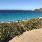 Foto de Sardinia Dream Tour - Day Tour