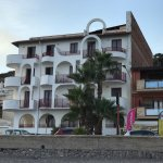 Photo de Hotel Albatros