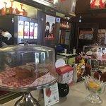 Photo de 4 Aces Diner