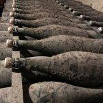 Photo de Champagnes Pommery