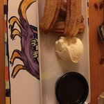 Photo of Cafe Mexicana