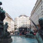 Photo of Pension Neuer Markt
