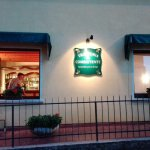 Photo of Trattoria al Combattente