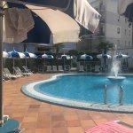 Hotel Principe Caorle Foto