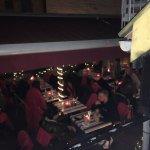 Photo of Hoppes Bar & Cafe