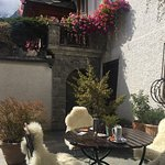Photo of Restaurant La Ferme
