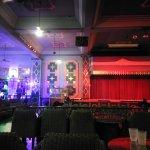 Photo de Hotel Riu Emerald Bay