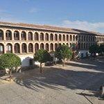 Photo of Ciudad Romana de Acinipo