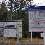 Kootenay Lake Ferry schedules