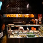 Foto de Wok to Walk