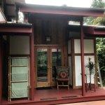 Lotus Garden Cottages Foto