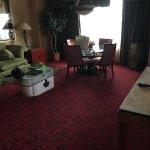 하라스 졸리엣 카지노 앤드 호텔의 사진