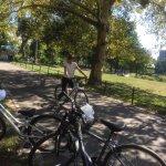 Photo of Bike Rental Central Park