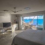 Photo de Barracuda Resort
