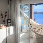 Barracuda Resort Photo