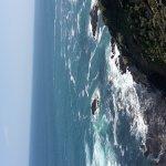 Bild från Cape Schanck Boardwalk