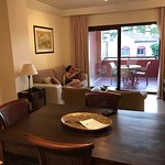 Vasari Vacation Resort Foto