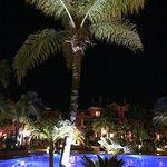 Photo of Vasari Vacation Resort