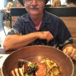Foto van Umekes Fishmarket Bar & Grill