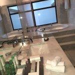 Photo of Convento do Espinheiro, A Luxury Collection Hotel & Spa