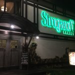 Photo of Stroganoff Bar & Grill
