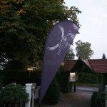 صورة فوتوغرافية لـ Restaurant Windmuhle Fissenknick