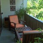 Bilde fra Hoi An Chic Hotel