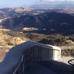 Photo of Mount Diablo State Park