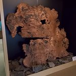 Mineral Museum of Michigan Foto