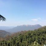 ภาพถ่ายของ Lilianfels Resort & Spa - Blue Mountains